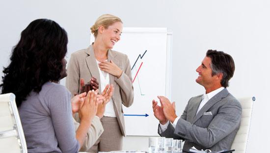 Việc làm thêm cho người giao tiếp tốt