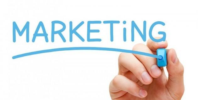 Kết quả hình ảnh cho công việc marketing