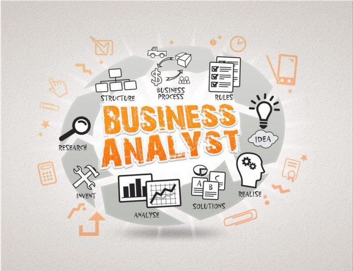 4 công việc trong ngành y tế cho người có bằng kinh doanh