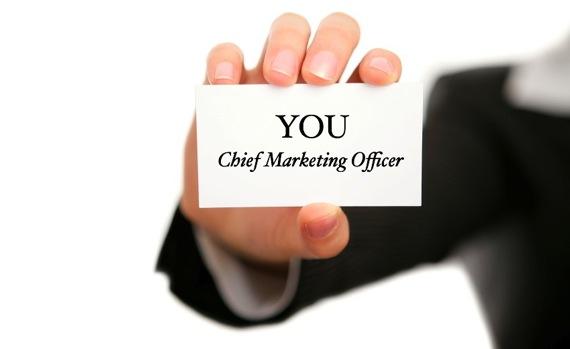 Kết quả hình ảnh cho Giám Đốc Marketing