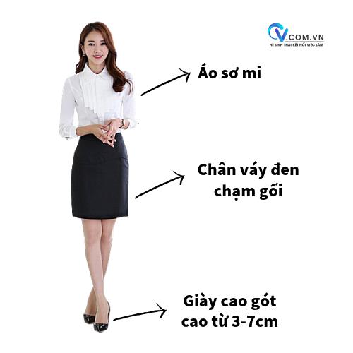 Trang Phuc đi Phong Van Nu