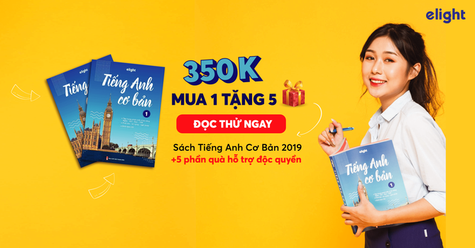 https://blogvieclam.vn/wp-content/uploads/2019/10/anh-ctw-pre-school-sach-06-20191008091927.png