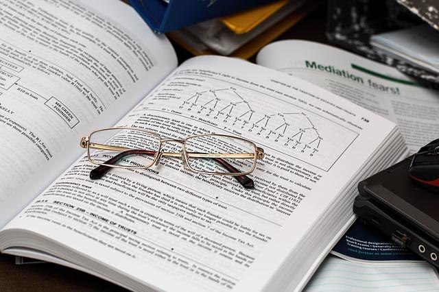 Bạn sẽ làm gì nếu bản cân đối tài khoản không cân?