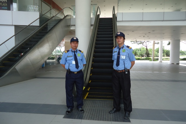 chức năng nhiệm vụ của các bộ phận trong khách sạn