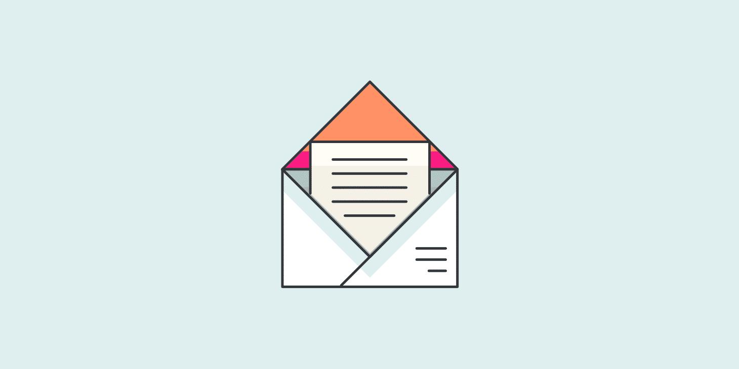 Cách Phân Loại Thư Trong Gmail