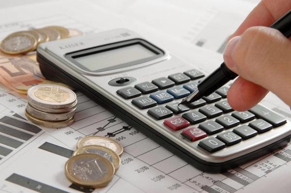 kế toán tiền lương là gì, mô tả công việc kế toán tiền lương trong khách sạn nhà hàng