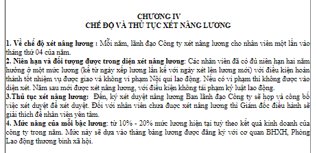 tong-quan-tien-luong-va-cach-tinh-luong-04