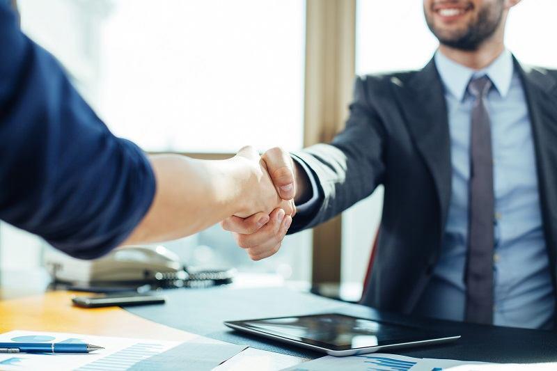 Sales admin là gì các công việc của sale admin