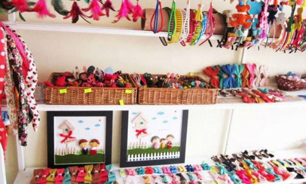 Image result for Gia công đồ handmade tại nhà