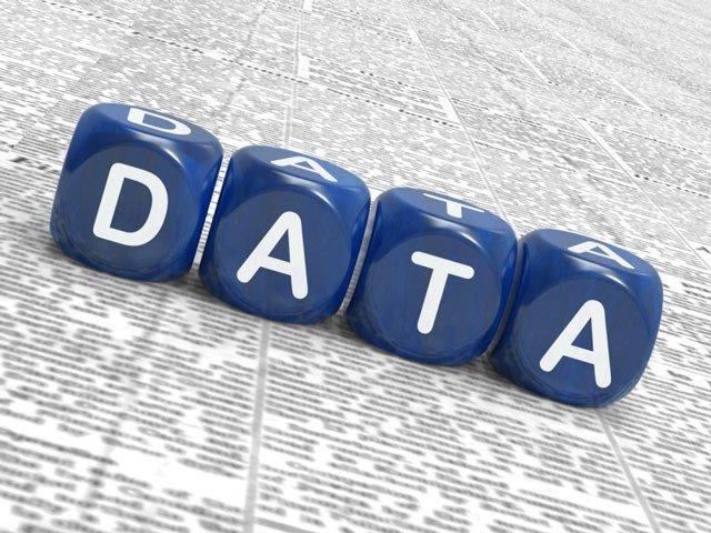 Kiểm tra việc sử dụng dữ liệu di động
