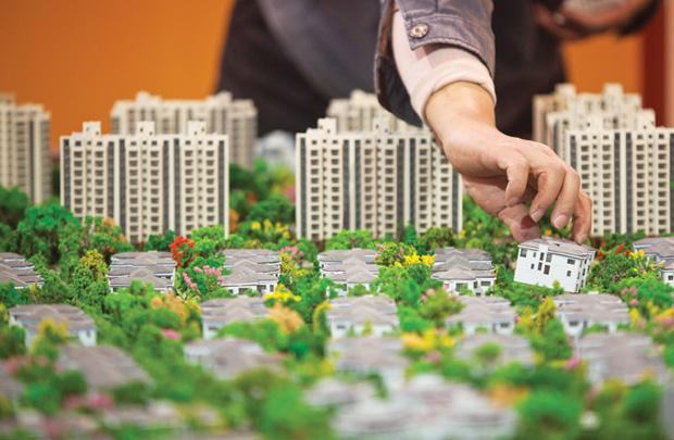 Image result for Đầu tư vàobất động sản