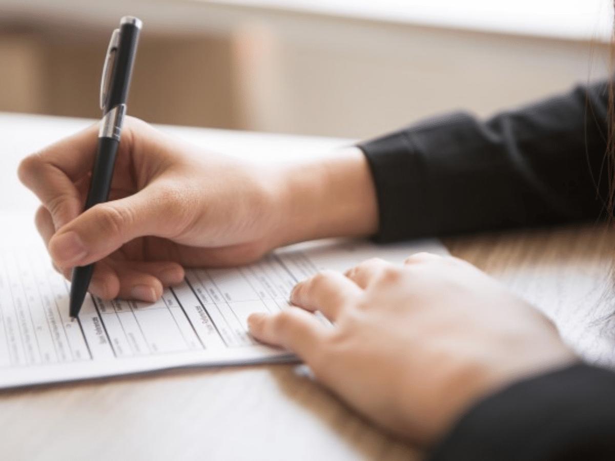 Mục tiêu nghề nghiệp trong CV làm bạn tỏa sáng