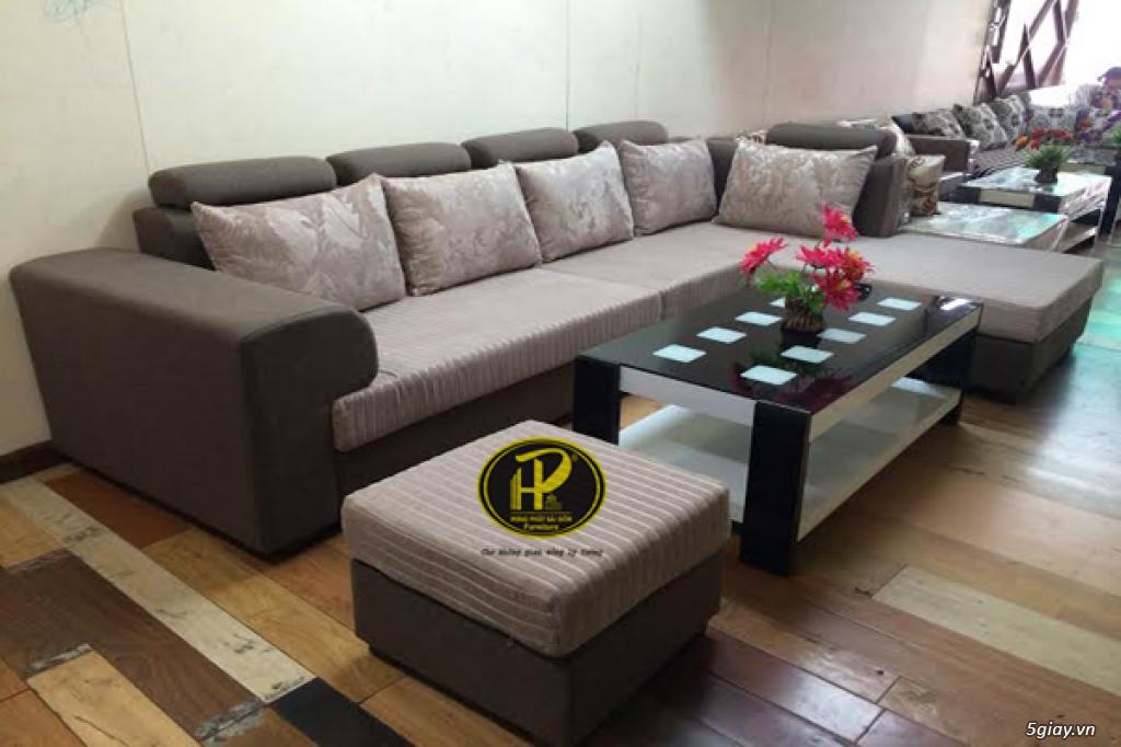 Image result for sofa Hưng Phát Sài Gòn