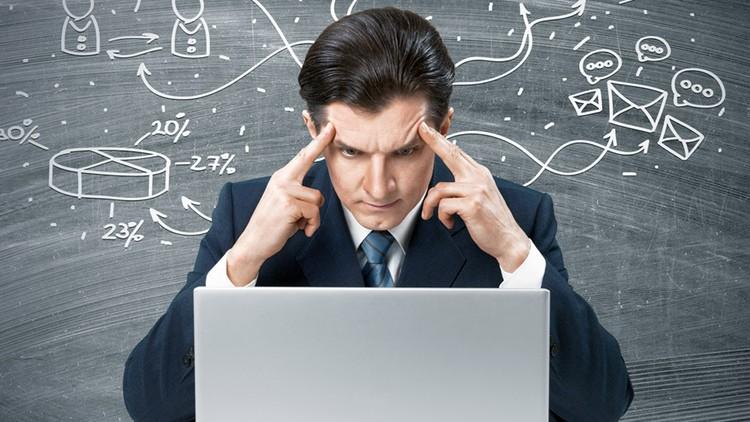 Đây là 4 siêu trạng thái của sự tập trung và cách để bạn đạt được ...