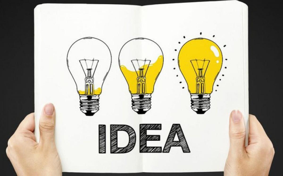 Tổng hợp các ý tưởng kinh doanh mùa đông mới nhất 2020 - Cung cấp ...