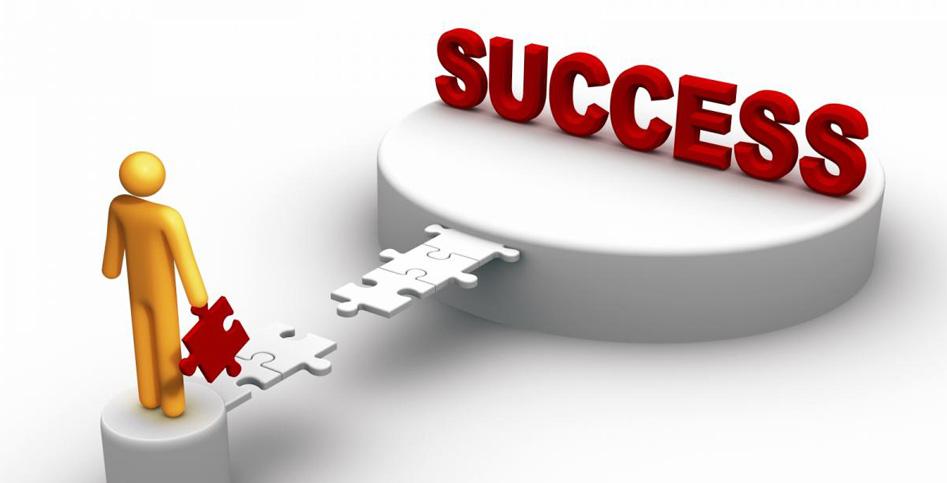 Những bài học kinh doanh hay từ cuộc sống