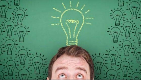 6 bước giúp bạn phát triển tư duy sáng tạo
