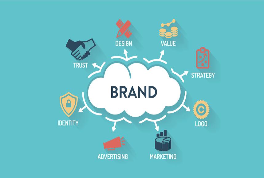 5 yếu tố thiết yếu xây dựng thương hiệu thành công - Subiz Blog