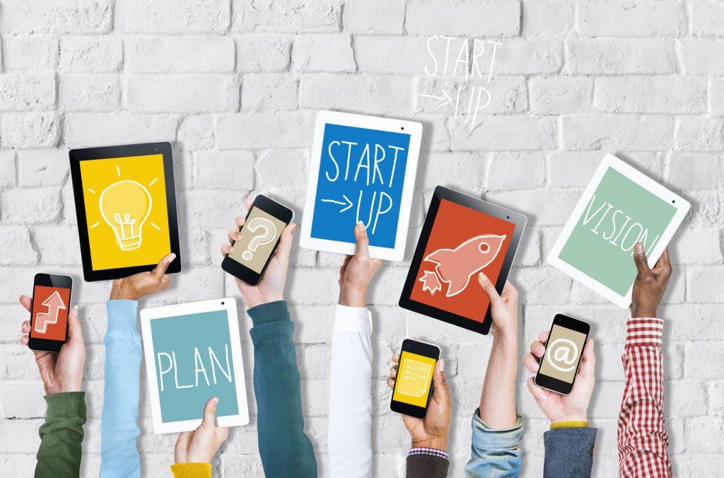 Học cách kinh doanh trên mạng, 10 Quy tắc để thành công - BYTUONG