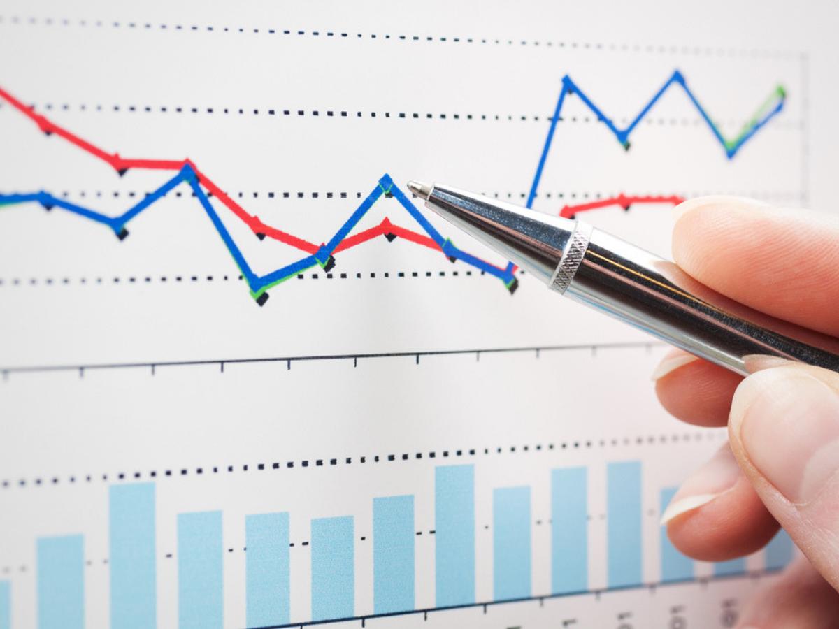 Hướng dẫn cách kinh doanh thời khủng hoảng hiệu quả nhất cho bạn