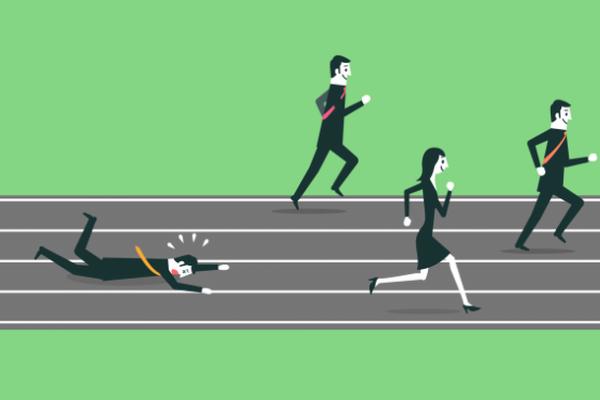3 bài học đắt giá từ sự thất bại mà những người trẻ khởi nghiệp ...