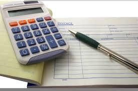 Kế toán là gì - Cách xác định đối tượng kế toán