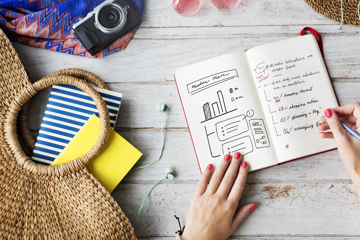 4 cách tìm kiếm khách hàng tiềm năng bỏ túi cho dân sale