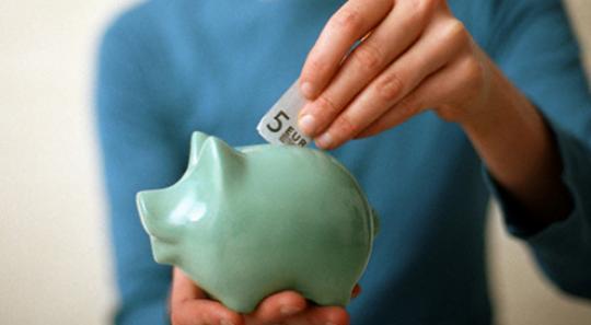 Mách bạn 11 bí quyết chi tiêu tiết kiệm tiền hợp lý nhất trong gia ...