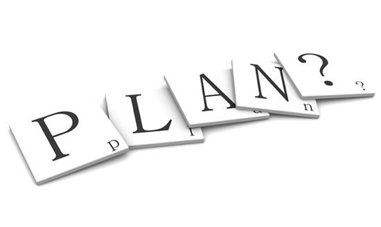 Mẫu kế hoạch kinh doanh của cá nhân, đội nhóm, công ty năm 2020