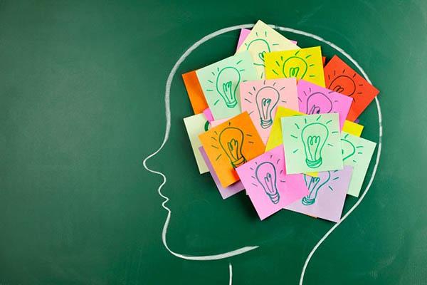 Tư duy sáng tạo là gì? Các phương pháp rèn luyện tư duy sáng tạo