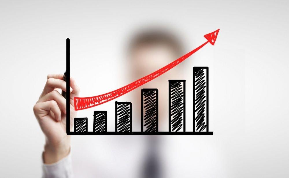 3 chiến lược tăng doanh số bán hàng - phát triển kinh doanh hiệu quả
