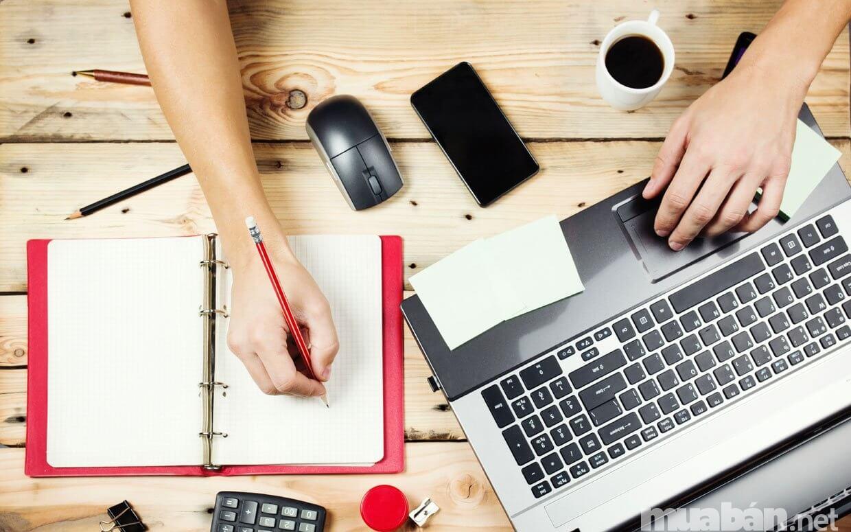 Tổng hợp cách kinh doanh cho người ít vốn hiệu quả nhất | ATPWeb ...