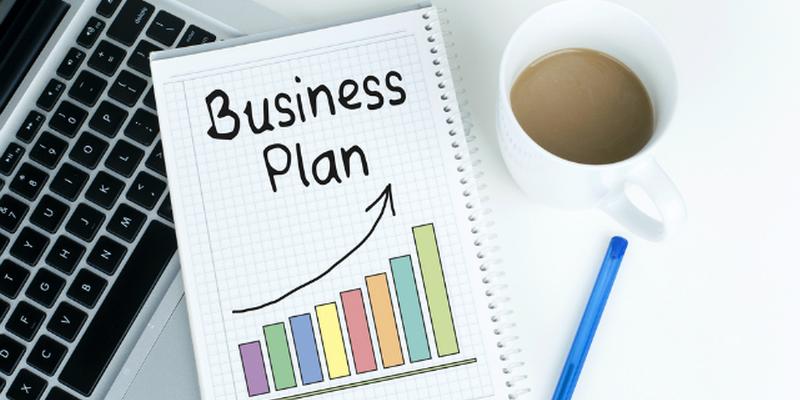 Bí quyết kinh doanh nhỏ thành công cho người mới bắt đầu