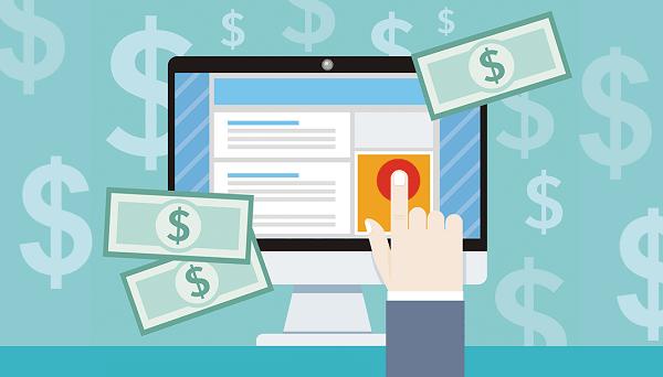 40 cách làm giàu ít vốn với ý tưởng kinh doanh nhỏ và vừa | Tạo CV ...