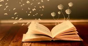 Kỹ năng đọc sách - Tưởng dễ mà lại khó | Edu2Review