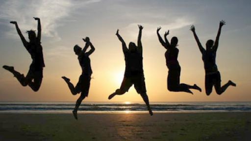 Tuổi trẻ, hãy ước mơ, hãy hoài bão - Thegioibantin.com
