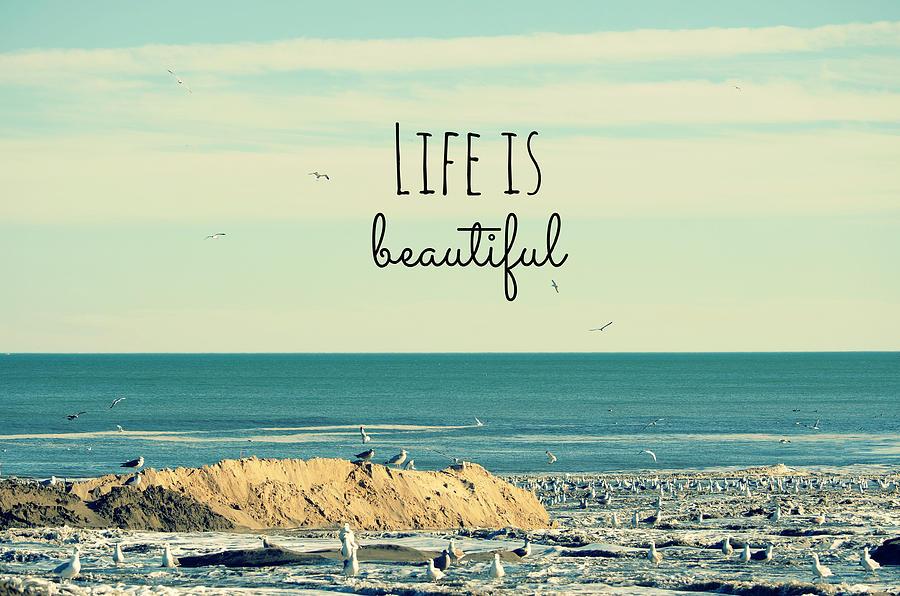Sống đẹp là gì và 29 cách giúp bạn sống đẹp - Quantrimang.com