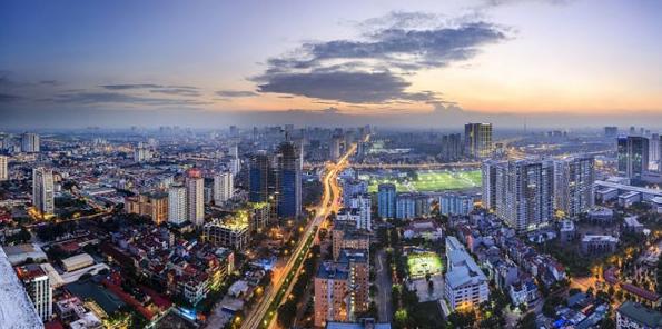 Có nên thuê chung cư Hà Đông là câu hỏi của rất nhiều khách hàng đã đặt ra  Giá rẻ hơn những chỗ khác