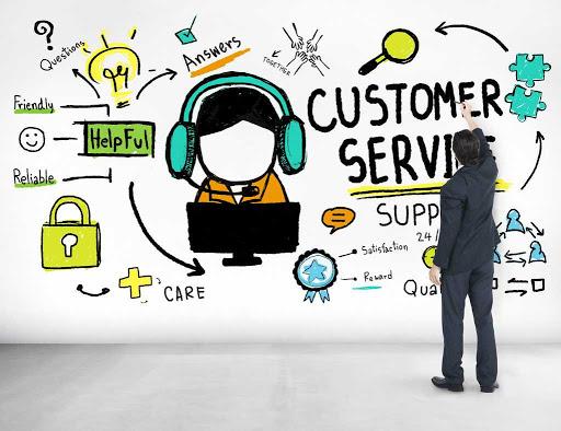 Nhanh chóng nắm bắt 4 xu thế định hướng kinh doanh cho các doanh nghiệp.