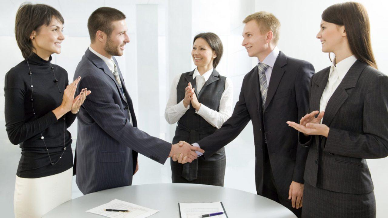 Chỉ thương nhân mới có thể là nhà đầu tư?