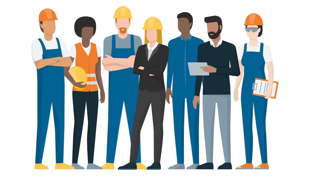 Doanh nghiệp dưới 10 lao động được hưởng những ưu tiên gì ?