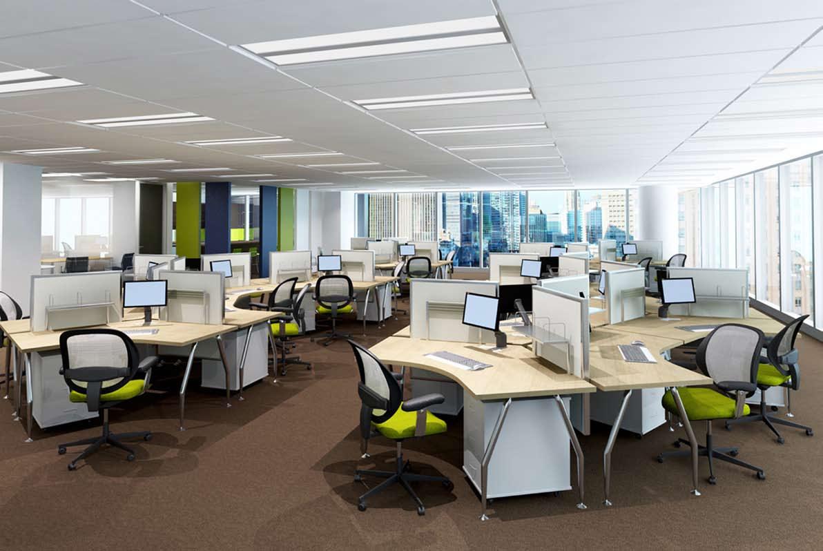 Mô hình văn phòng ảo STARTUP 13.000đ/ngày