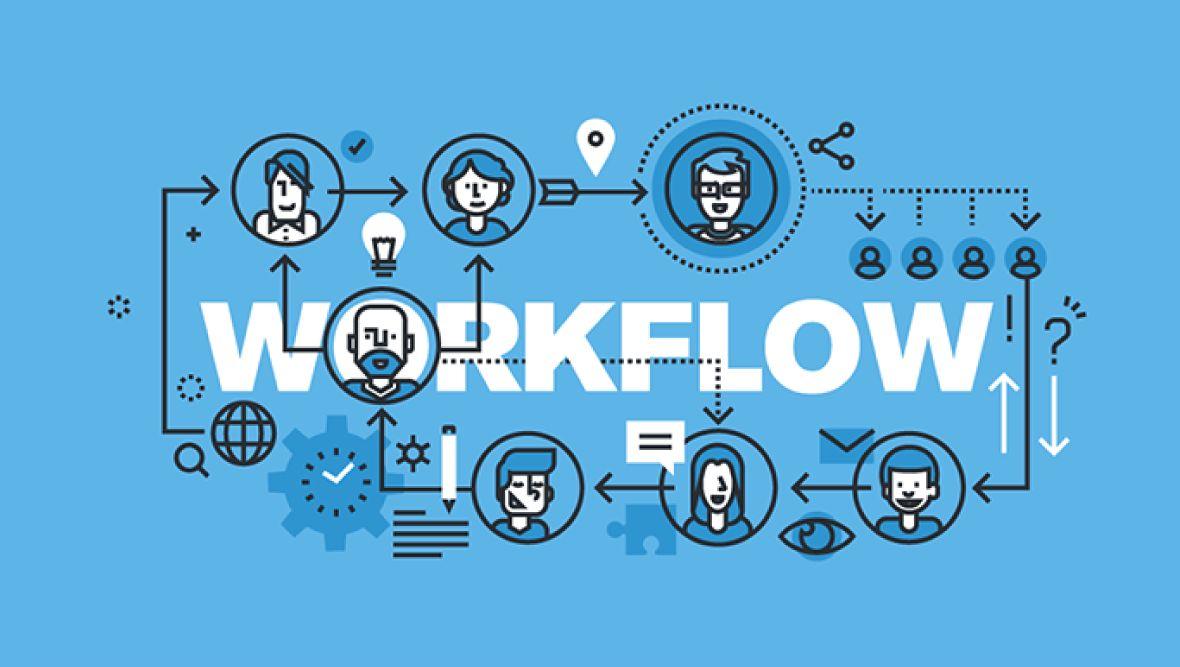 Quy trình kinh doanh là gì ? Vì sao phải biết quy trình kinh doanh ?
