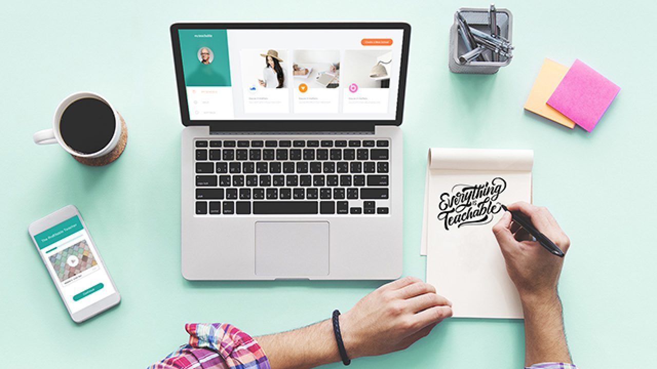 Mảng kinh doanh onlinelà gì?20 ý tưởng kinh doanh online hiệu quả không phải ai cũng biết - DooPage