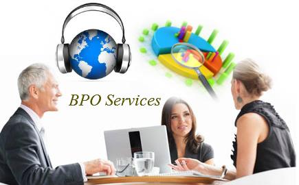 Khái niệm về BPO