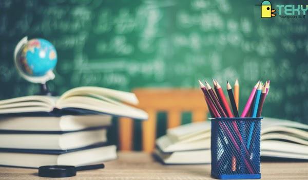Giáo dục con truyền thống và giáo dục con kiểu Mỹ