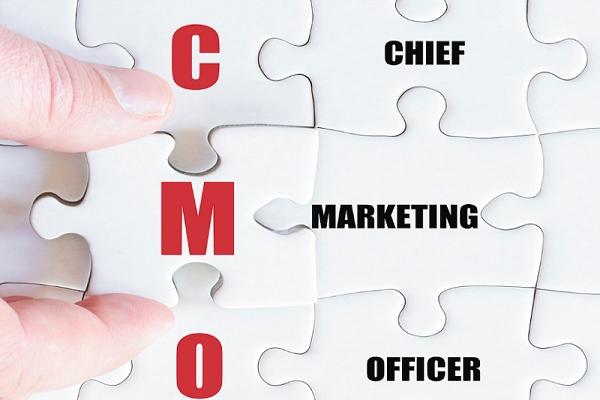 CMO nắm bắt các xu hướng mới