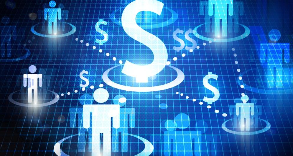 Điểm sự kiện kinh tế - tài chính quốc tế nổi bật tuần qua