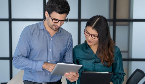5 phẩm chất của một người cố vấn tốt và cách tìm kiếm họ