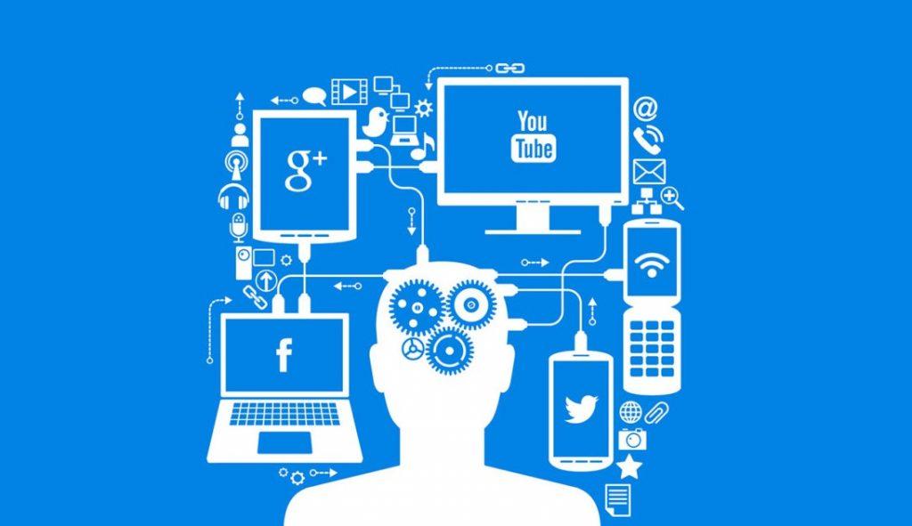 ICT Là Gì? ICT Là Viết Tắt Của Từ Gì? - Dịch Nghĩa Tiếng Anh